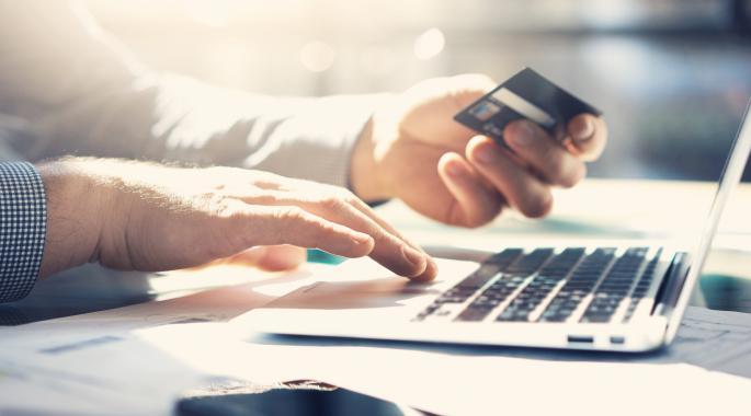 Giải pháp hóa đơn điện tử trong thời đại công nghệ 4.0