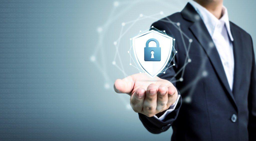 Hóa đơn điện tử có thực sự giúp bảo vệ doanh nghiệp hay không?